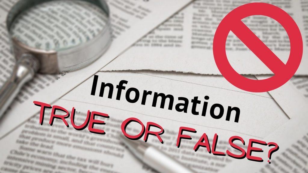 sgfinecity false info